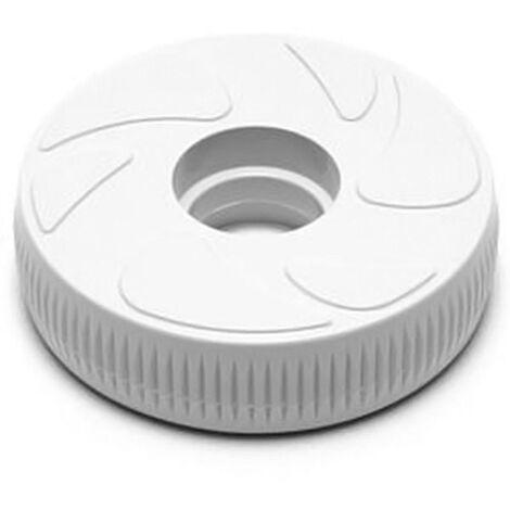 rueda dentada blanca pequeña de repuesto para polaris 280 - c16 - polaris -