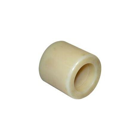 """main image of """"Rueda palet 74X70 PU Mader"""""""