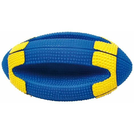 Rugby pro mm 19 cm