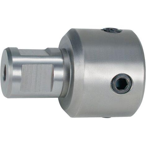 Ruko Adapter f.Kernbohrer Quick In/Weldon M18xP1,5 - 108126/RUKO
