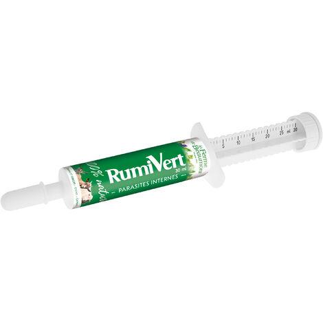 Rumivert