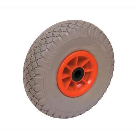 Ruota Run Flat X Carrelli Pr1805 Fig.2Mm.260 1 Pz