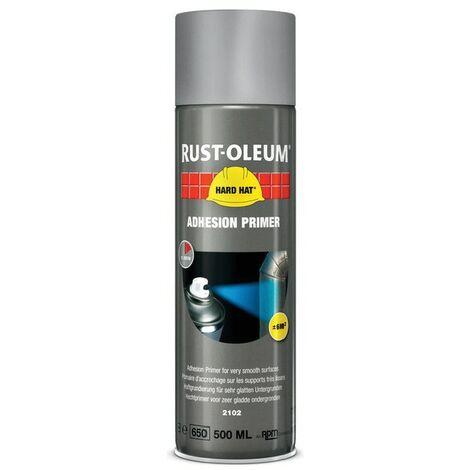 Rust-oleum 2102 Sticker Adhesion Primer Spray 500ml