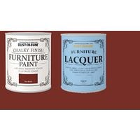 Best price Brick paint