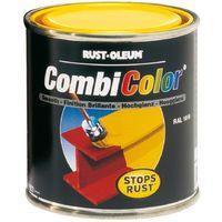 Rust-oleum Combicolor gloss paint 2.5L (select colour)