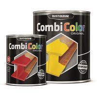 Rust-oleum Combicolor gloss paint 750ml (select colour)