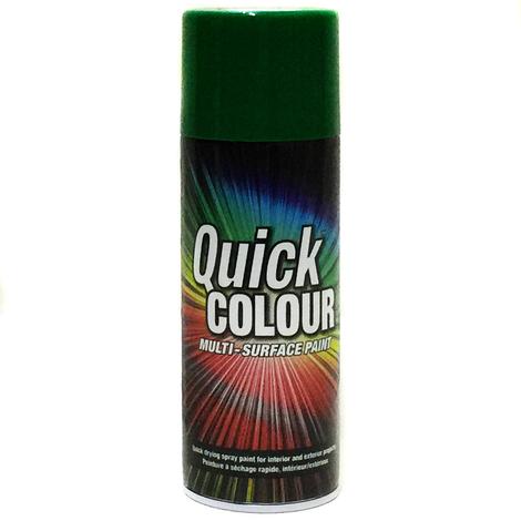 Rust-Oleum Quick Colour