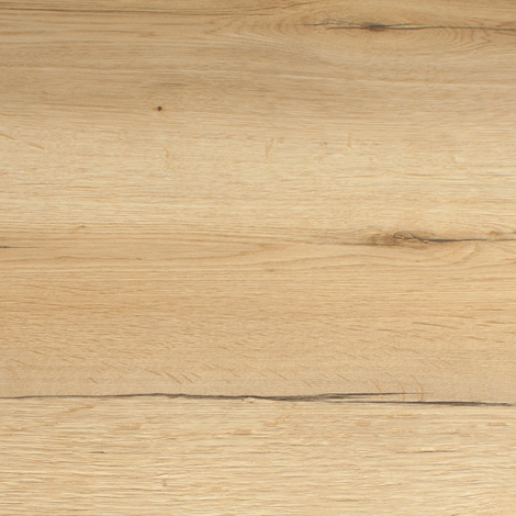Rustic Oak Effect Laminate Worktop - Counter Tops and Breakfast Bars, Kitchen Surfaces in a Variety of sizes