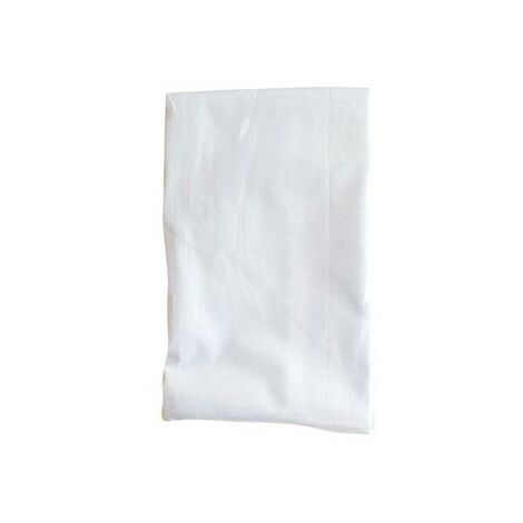 """main image of """"Rustins LFCT001 Lint Free Cloths (Pack of 3)"""""""