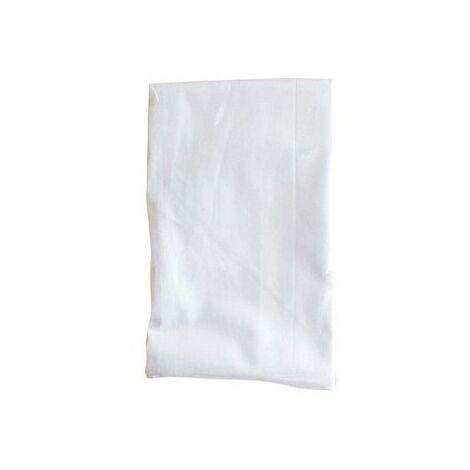 Rustins LFCT001 Lint Free Cloths (Pack Of 3)