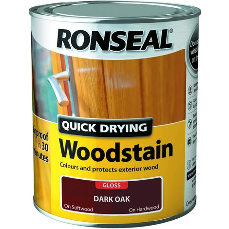 Rustins Scratch Cover for Dark Wood / Light Wood / Medium Wood ALL SIZES
