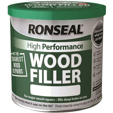Rustins Wood Dye 125ML / 250ML / 1L / 2.5L ALL 11 COLOURS STOCKED