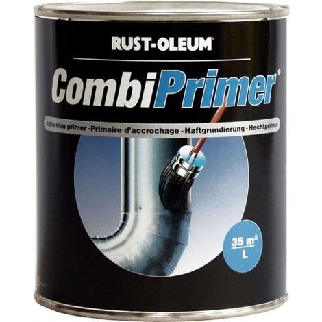 Rustoleum 3302 CombiPrimer Adhesion Primer 750ml
