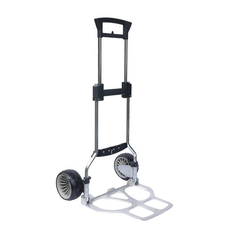 RuXXac® Diables repliables - diable RuXXac®-cart CROSS - force 75 kg