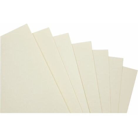 RVFM A4 Cartridge Paper 140gsm - Pack of 500