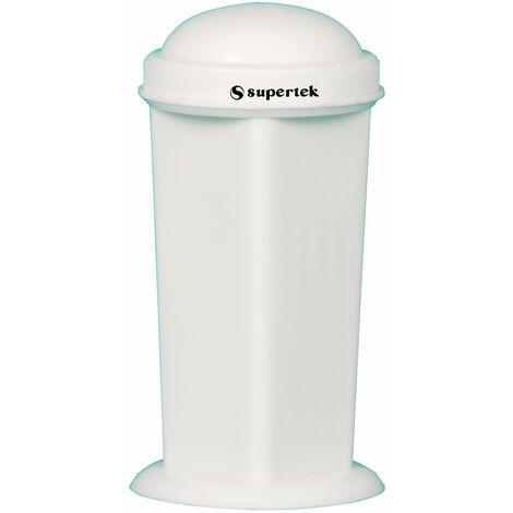 RVFM Coplin Jar