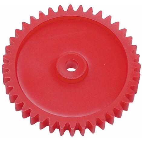 RVFM Gears 40 Tooth Pack 10