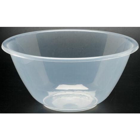 RVFM Plastic Mixing Bowl 25cm