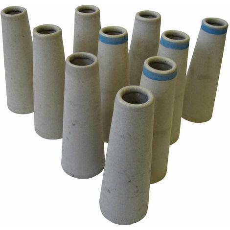 RVFM Textile Cone - Pack of 30