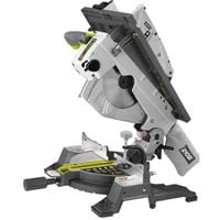 RYOBI 1800W 254mm RTMS1800-G Electric table and table combination saw