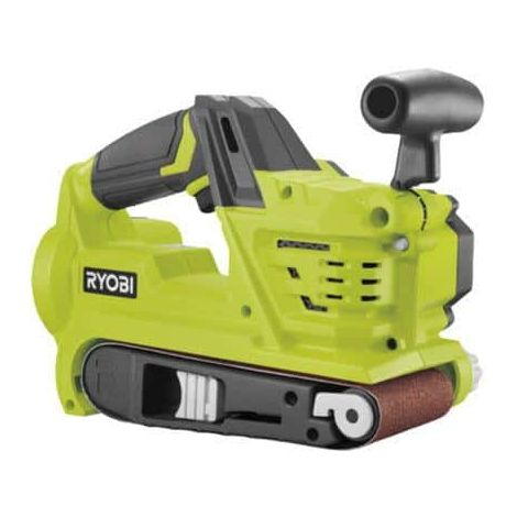 RYOBI 18V OnePlus belt sander without battery or charger R18BS-0