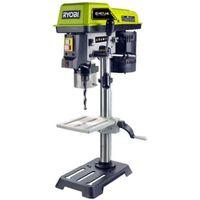 RYOBI 390 Watts 5-speed RP102L Drill Press