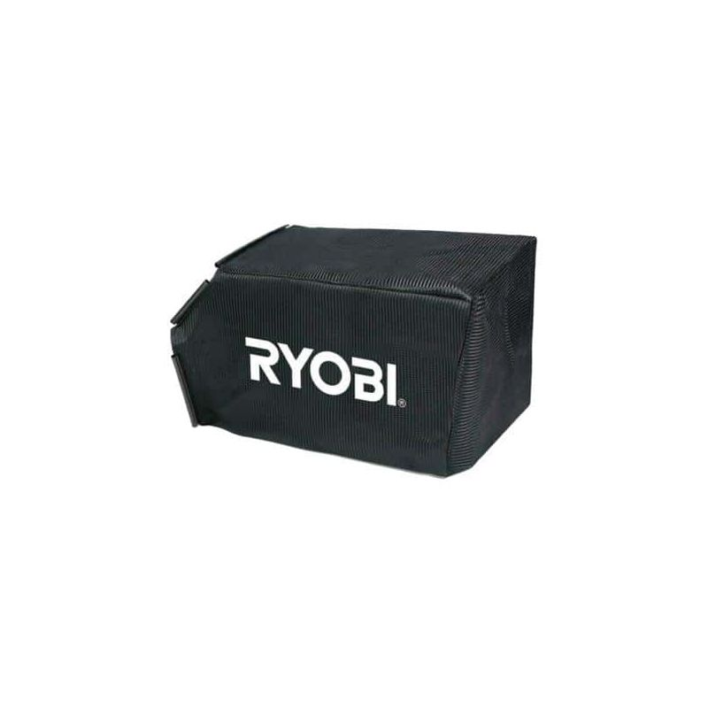 Ryobi RAC405 Cesto sostitutivo per tagliaerba