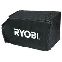 RYOBI 50L sacchetto di raccolta per falciatrici a batteria RAC405