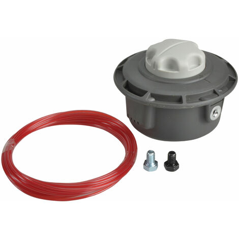 Ryobi 5132002578 RAC11 Reel-Easy™ Head & Trimmer Line