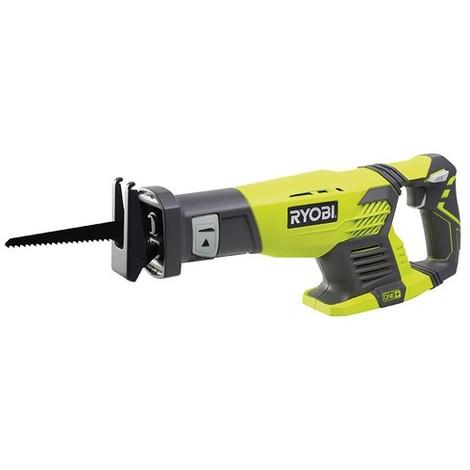 Ryobi 5133001163 RRS-1801M ONE+ 18V Reciprocating Saw 18 Volt Bare Unit