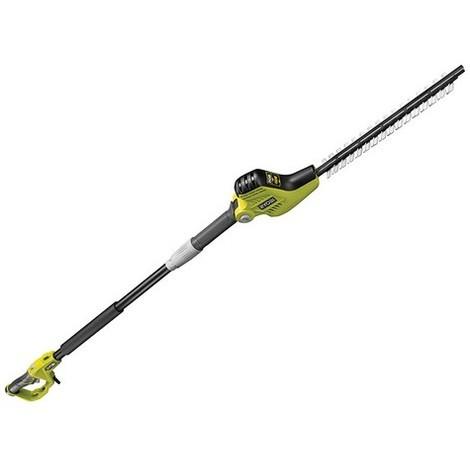 Ryobi 5133002227 RPT4545 Extended Reach Pole Hedge Trimmer 450 Watt 240 Volt