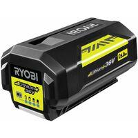 Ryobi Batterie 36V/5Ah MaxPower - BPL3650D2