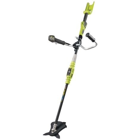 RYOBI Brushcutter 36V Lithium-ion without battery and charger RBC36B26B