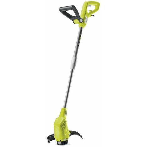 Ryobi - Coupe-bordures 400W largeur de coupe 25cm - RLT4125