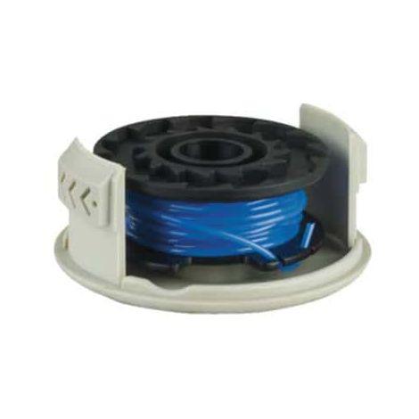 RYOBI diámetro de bobina de alambre simple 1.6mm x 4.5m RAC124