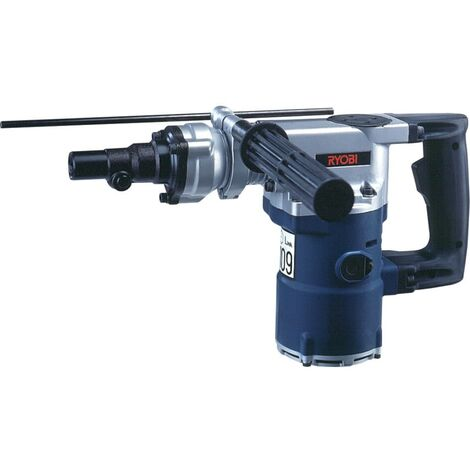 Ryobi ED-382NPK 38mm Rotary Hammer Drill 240V