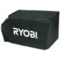 Ryobi Grasfangsack RAC405 für Modelle Akku Rasenmäher RLM3640Li, RLM36X40H, RLM36X40