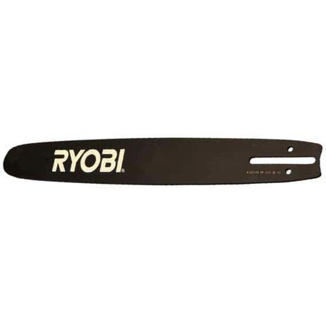 RYOBI Guide 25cm para podadoras Expand-it CSA039