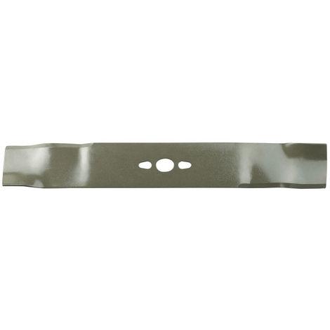 Ryobi Lame 34 cm pour tondeuses à batterie RAC413 - 5132002766