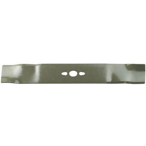Ryobi Lame 46cm pour tondeuses thermiques RAC400 - RLM46175S