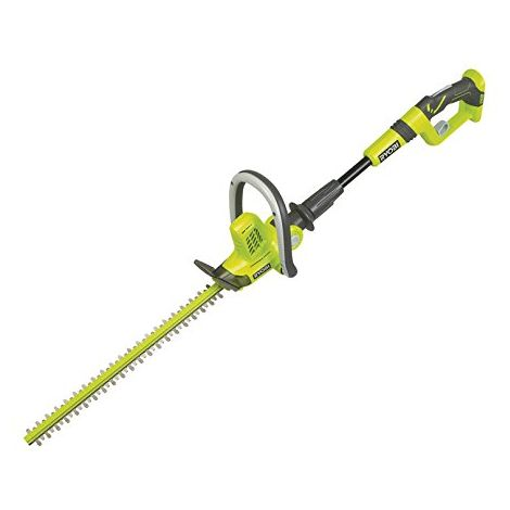 Ryobi ONE+ 18V Long Reach Hedge Cutter 18V Bare Unit