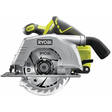 Ryobi R18CS-0 Akku Handkreissäge