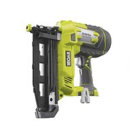 Ryobi R18N16G-0 18V ONE+ 16 Gauge AirStrike Nailer Bare Unit