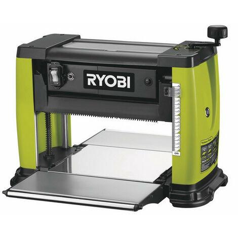 Ryobi - Raboteuse 1500W 318mm - RAP1500G