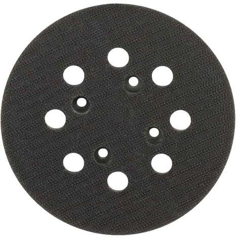 RYOBI sanding pad 125 mm - ROSP1A