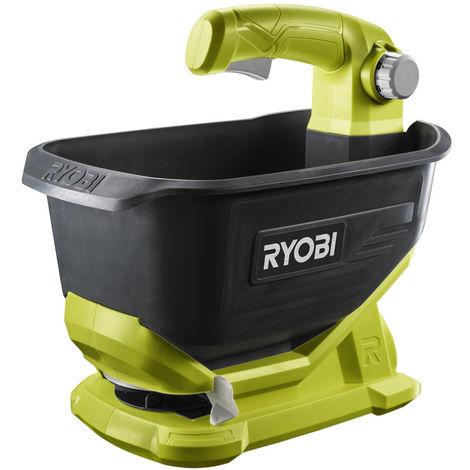 Ryobi Spargitore 18V OSS1800 - 5133003729