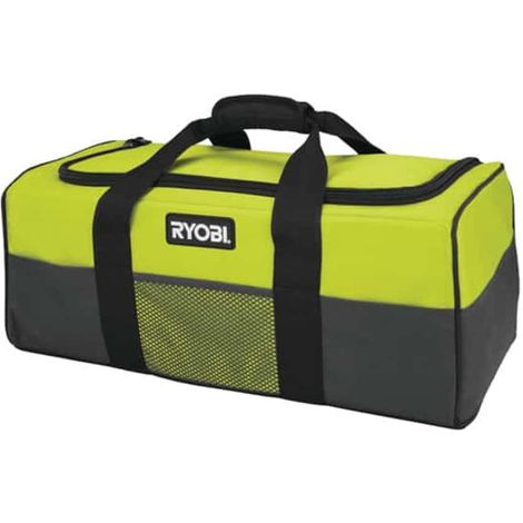 RYOBI storage bag for 4 or 5 OnePlus RTB02 tools