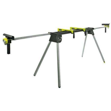 RYOBI Universal Ratchet Extension Saw Extension 2904mm RLS01HG