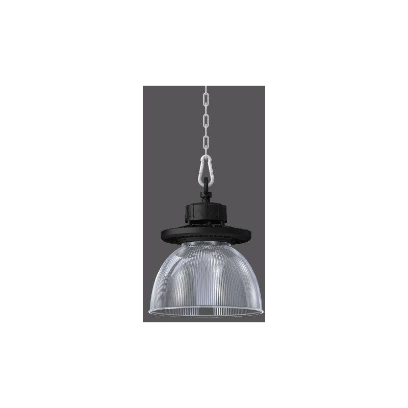 LED-Hallenstrahler 921503.003 - RZB