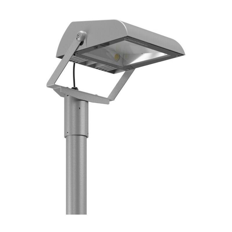 Zimmermann LED-Strahler 721720.114.1 - RZB